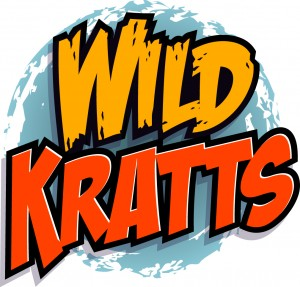 wild kratts animtion canada jobs