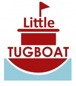 Little_tugboat_logo_water