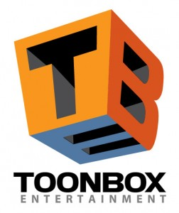 TOONBOX_logo_FINAL_horizontal(CMYK)_April14,2011