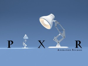 pixar-animation-studios-600x450