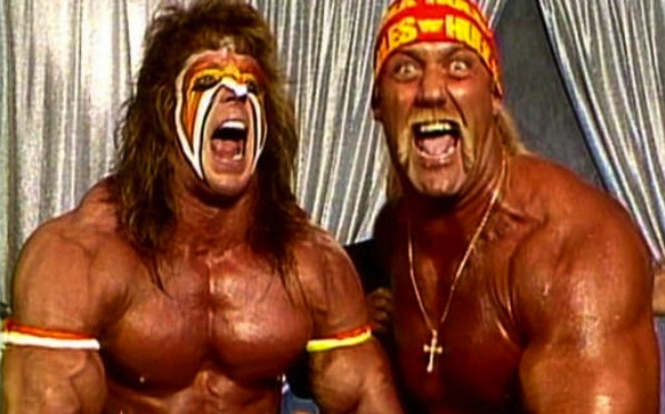 Ultimate-Warrior-Hulk-Hogan