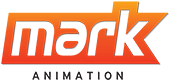 mark-animation-logo_v1_colors