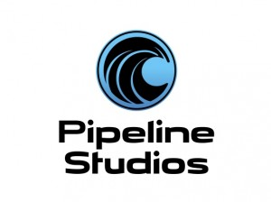 Pipeline_logo_square white bg