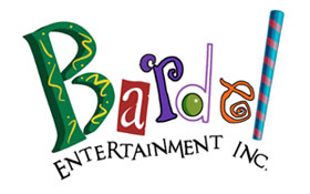 bardel_entertainment_inc