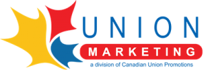 union_marketing_fullcolour_RGB