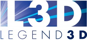 Legend3D-Logo