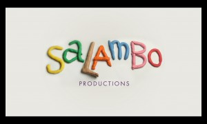 logo_salambo_productions_v2