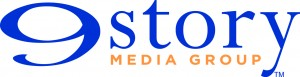 9Story_MediaGroup_Logo_Dark