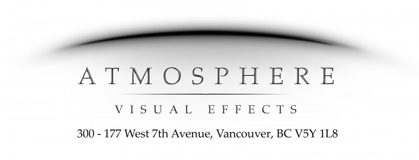 Atmosphere_Visual_Effects_Logo_Address_B&W_2014