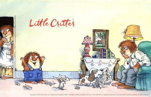 little-critter_9story_image_mr